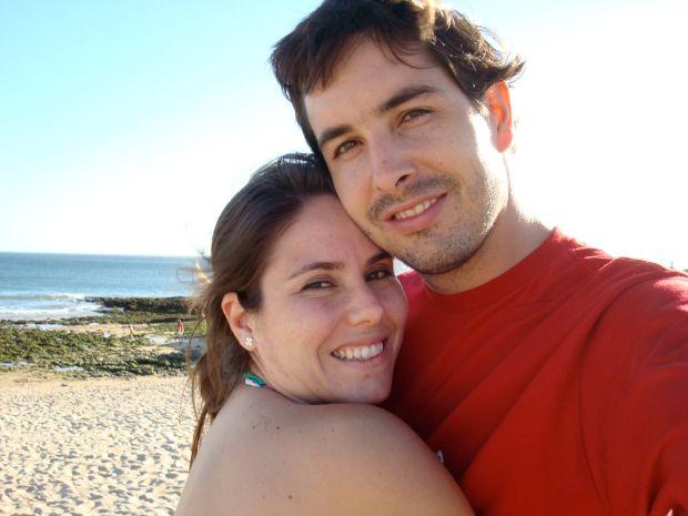 viagem a portugal (327)