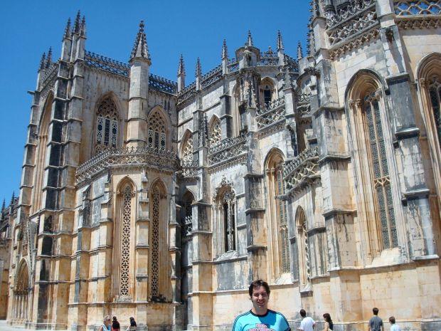 viagem a portugal (441)