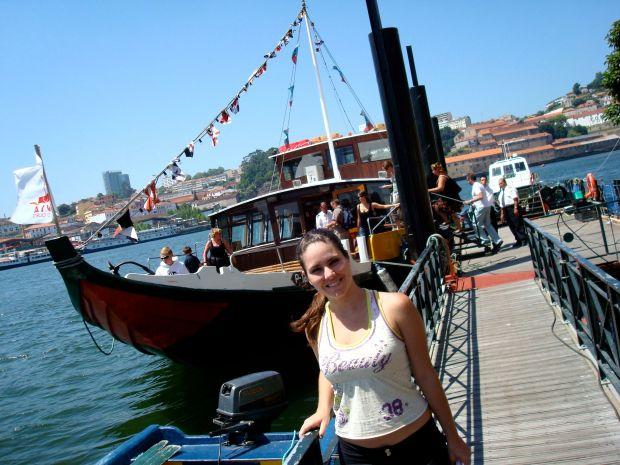 viagem a portugal (494)